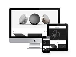 产品创新与用户体验设计类网站